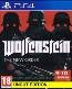 Wolfenstein: The New Order für PC, PS4, X1