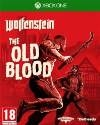 Wolfenstein: The Old Blood AT (Xbox One)