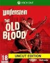 Wolfenstein: The Old Blood [uncut Edition] + Nazi Zombie Mode (Xbox One)
