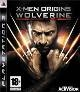 X-Men Origins - Wolverine uncut UNCAGED EDITION (PS3)