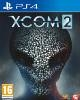 XCOM 2 [uncut Edition] (PS4)
