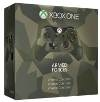Xbox One Armed Forces Wireless Controller (Xbox One)