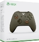Xbox One Wireless Controller Olivgrün
