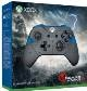 Xbox One Gears of War 4 JD Fenix Limited Edition Wireless Controller