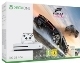 Xbox One S Konsole 500GB Forza Horizon 3 Bundle (Xbox One)
