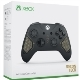 Xbox One Special Edition Recon Tech Wireless Controller