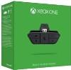 Xbox One Stereo Headset Adapter (Xbox One)