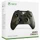 Xbox One Wireless Controller Armed Forces II Special Edition