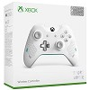 Xbox One Wireless Controller Sport White Special Edition (Xbox One)