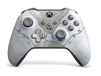 Xbox Wireless Controller Gears 5 Kait Diaz Limited Edition (Xbox One)