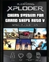 Xploder PS4 (PC Download)