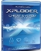 Xploder PS4 Ultimate Edition (Software) (PC Download)