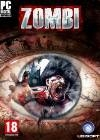 Zombi (PC Download)