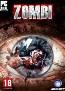 Zombi (PC Download) ab sofort l...