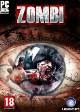 Zombi [uncut Edition] (PC Download)