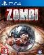Zombi 2015 f�r PC Download, PS4, X1