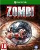 Zombi [uncut Edition] (Xbox One)