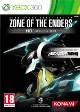 Zone of the Enders HD Collection [uncut Edition] inkl. Metal Gear Rising: Revengeance Demo