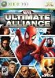 Marvel Ultimate Alliance (Erstauflage)