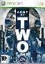 Army of Two classics [Import uncut Edition] f�r X360