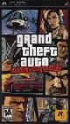 GTA Liberty City Stories [platinum uncut Edition] (PSP)