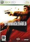 Stranglehold [uncut Edition] Dt. (Xbox360)