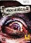 Manhunt 2 uncut f�r Wii