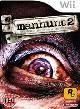 Manhunt 2 uncut
