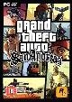 GTA San Andreas [uncut Edition] (PC)