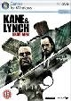 Kane & Lynch Dead Men [uncut Edition]