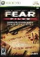 Fear Files [uncut Edition] (Xbox360)