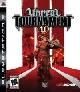 Unreal Tournament 3 [uncut Edition] (Unreal 3)