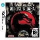 NDS Ultimate Mortal Kombat [uncut Edition]