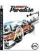 Burnout Paradise essentials (PS3)
