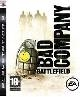 Battlefield Bad Company [platinum uncut Edition] (PS3)