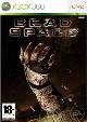 Dead Space [uncut Edition] (Erstauflage)