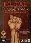 Postal Fudge Pack [uncut Edition] US-Import (PC)
