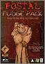 Postal Fudge Pack [uncut Edition] US-Import f�r PC