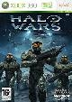Halo Wars (PEGI classic Version) inkl. Bonus Maps (Xbox360)