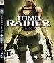 Tomb Raider Underworld [UK uncut Edition]