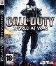 Call Of Duty 5 World At War [uncut Edition] UK /PAL (Inkl. unzensored Zombie Mode)