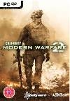 Call of Duty Modern Warfare 2 [uncut Edition] (PC)