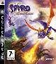 Spyro Dawn of the Dragons