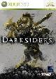 Darksiders: Wrath of War [classic uncut Edition] inkl. Bonuswaffe