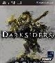 Darksiders: Wrath of War [uncut Edition] + Code f�r Bonuswaffe
