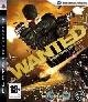 Wanted: Weapons of Fate [uncut Edition] (PS3)