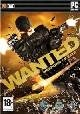 Wanted: Weapons of Fate [uncut Edition] (PC)