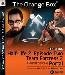 Half Life 2 The Orange Box 5 in 1 [uncut Edition] (Erstauflage) f�r PS3
