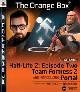Half Life 2 The Orange Box 5 in 1 [uncut Edition] (Erstauflage)