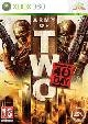 Army of Two: The 40th Day [indizierte uncut Edition] (Xbox360)